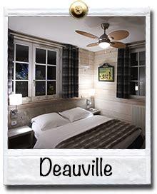 chambre deauville chambre du moulin de deauville