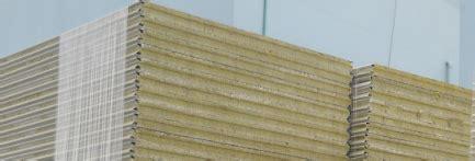 rockwool sandwich panels rockwool insulated panels buy