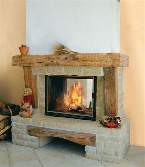 Foyer Bois by Fireplace Chalet Chemin 233 E Chalet En De Taille Et