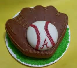 baseball cake toppers baseball cakes decoration ideas birthday cakes