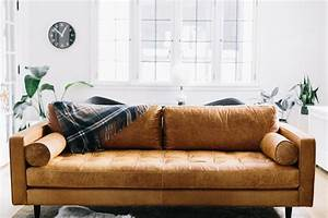 Sven couch from bryght on wit delight home for Couch und sofa fürth