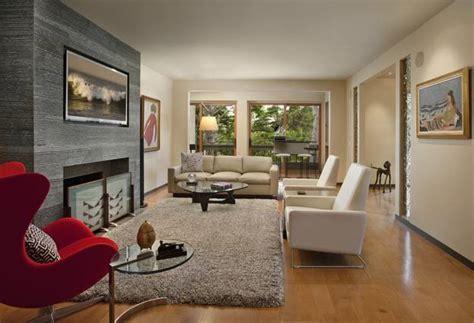 ergonomic interior decorating  comfortable modern