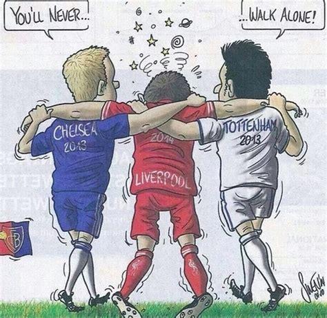 UEFA Europa League - UEFA.com