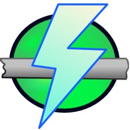 adobe reader telecharger
