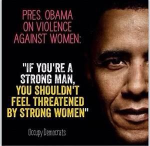 Violence Quotes Women. QuotesGram