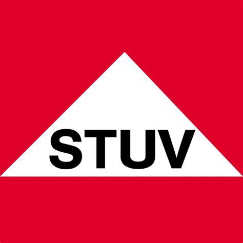 steinbach und vollmann steinbach vollmann gmbh co kg if world design guide