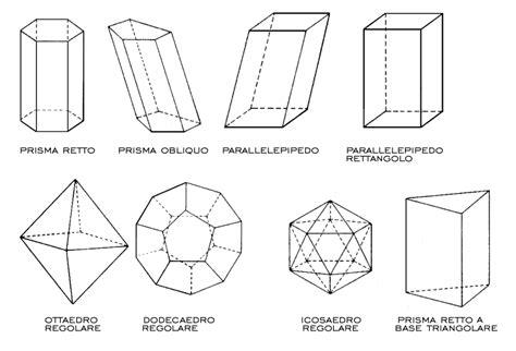 figure geometriche solide da ritagliare disegni da colorare disegni da colorare le forme geometriche