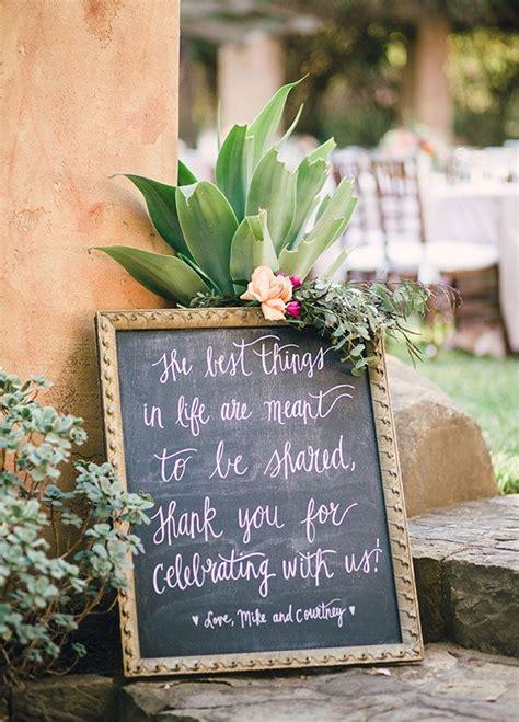 Wedding Decorations Outdoor Wedding Ideas Garden Wedding