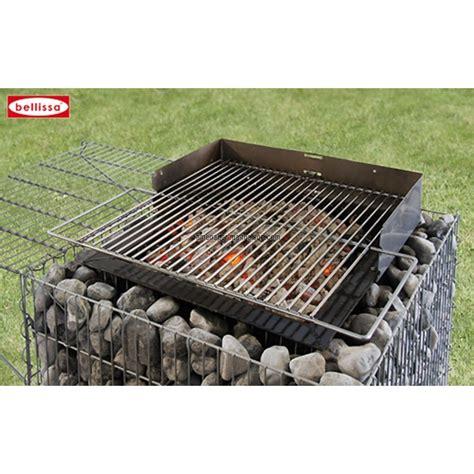 allumer un barbecue weber 28 images barbecue gaz weber q 3000 titanium barbecue gaz