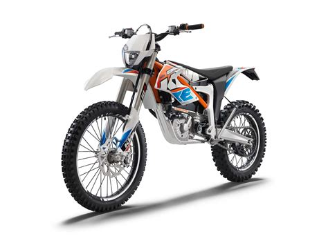 2015 ktm motocross bikes electric the ktm freeride e is finally ready for