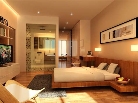 Pictures For Master Bedroom by 45 Master Bedroom Ideas For Your Home The Wow Style