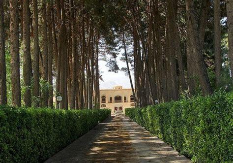 Akbarieh Garten Bildergalerie