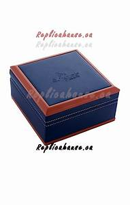 breguet replica box set with documents from breguet With documents box sets