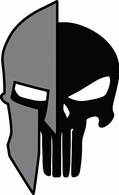 Punisher Line Background Resolution
