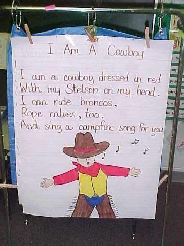 66 best cowboys and cowgirls west crafts for 161   c9c350e4e92df7eb8d086118723cbadb cowboy poetry texas cowboys