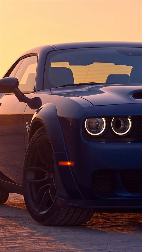 Follow the vibe and change your wallpaper every day! 100+ EPIC Best Dodge Challenger Hellcat Wallpaper Iphone - wallpaper craft