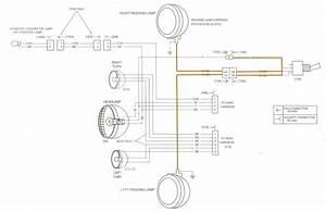 2005 Harley Heritage Softail Wiring Diagram Harley Coil