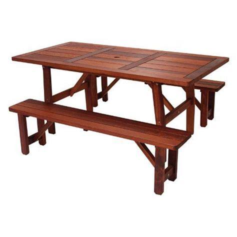 top  ideas   lifetime convertible picnic table