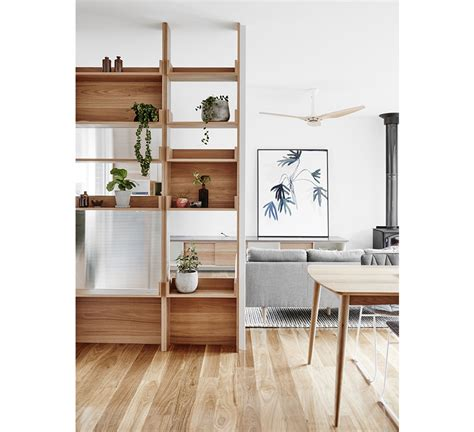 5 must use storage ideas to transform small spaces