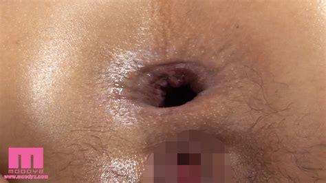 migd 428 bukkake creampie anal fuck aoi maria javbus