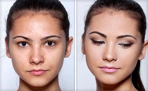 Легкий макияж как сделать пошагово с тенями без стрелок