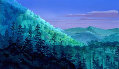Animated Landscape Wallpaper - disney animated landscapes search backgrounds