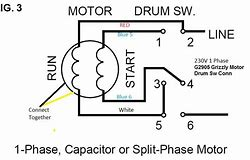 Number Reliance Dc Motor Wiring Diagram on brushed dc motor diagram, reliance generator transfer switch, reliance dc motor dimensions, rr9 relay wiring diagram, reliance brake controller wiring diagram, reliance transfer switch wiring diagram, dc motor connection diagram, reliance electric dc motor brushes, shunt motor diagram,
