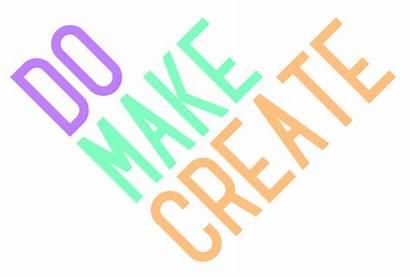 Create Desandro Teaching Articles David