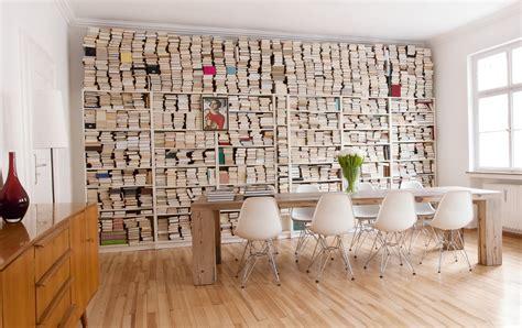 Bücher Dekorativ Stapeln dekorativ verstaut