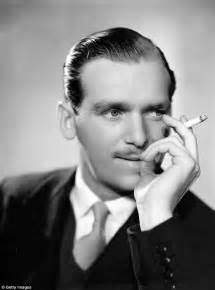 How Douglas Fairbanks Snr had a soap-opera life to beat ...