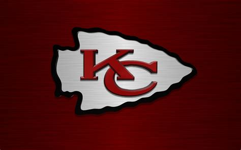 kansas city chiefs sanden flickr