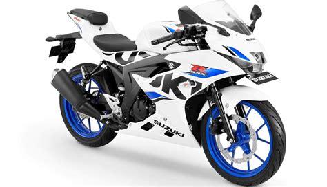 Review Suzuki Gsx 150 Bandit by Suzuki Gsx R150 Launched In Indonesia New Bike Launch