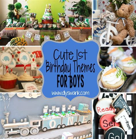 party ideas and themes archives diy swank party ideas and themes archives diy swank