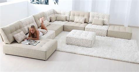 modular leather corner sofa large corner sofas at darlings of chelsea darlings of
