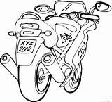 Coloriage Coloring Moto Imprimer Cross Motorbike Dessin Colorare Motos Motor Motorcycle Ktm Gp Disegno Disegni Coloriages Casque Dessins Gratis Colouring sketch template