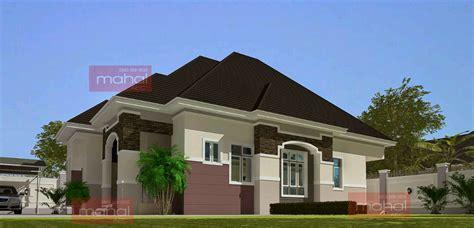 build  standard bedroom    plot  sqmetres   affordable cost properties