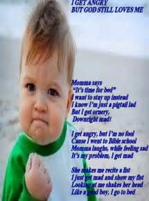 Baby Boy Quotes Cute and Funny Pictures