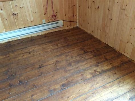 dalle beton leger sur plancher bois insonorisation de plancher b 233 ton l 233 ger autonivelant b 233 ton sgi