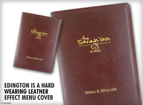 Edington Menu Covers  Menu Printing Uk. Peninsula Fiber Network Cheap Photo Postcards. Where Can I Buy Penny Stocks Online. Service Call Management Software. Best Email Marketing Platform. Create An App For Iphone Payday Loans Phoenix. Professional Learning Communities Video. Can Major Depression Be Cured. Saint Vulnerability Scanner Rta Trip Planner