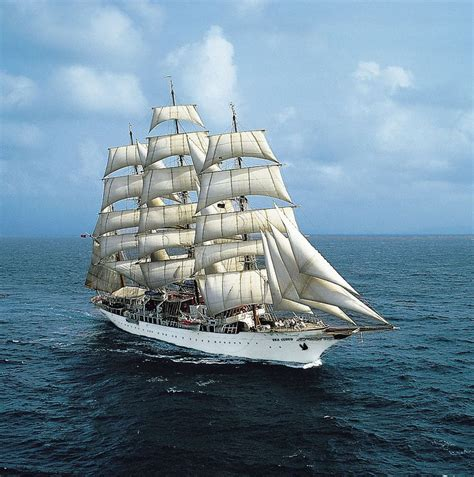 Yacht In The Water Song by 88 Best Images About Sailing Ships On Boats