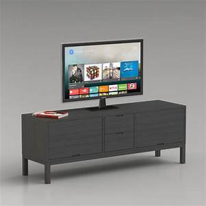 Ikea Table Tv : ikea tv stands fabulous furniture project ikea lack tv stand makeover hack white plank wood ~ Teatrodelosmanantiales.com Idées de Décoration