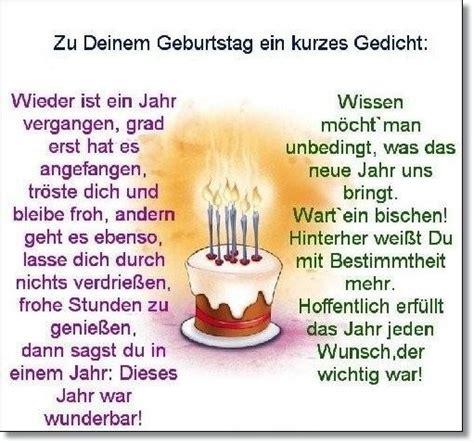 happy birthday d d esoterik esoterikforum de