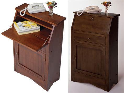 small secretary desks for small spaces secretary desks for small spaces whereibuyit com