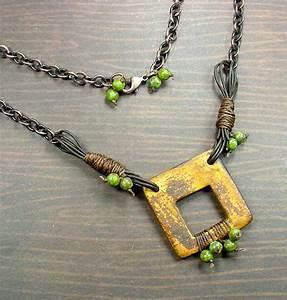 earthenwood studio chronicles bohemian inspired jewelry