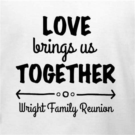 tshirt wording template best 25 family reunion shirts ideas on pinterest 3 best