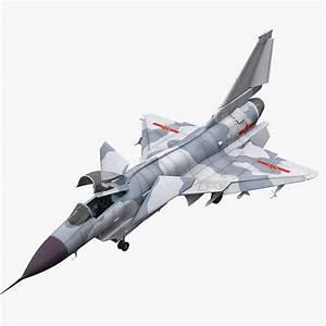 chengdu j 10 china fighter aircraft max