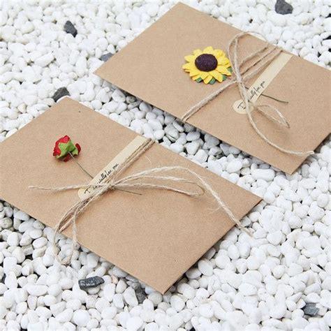 ideas   confecciones una bella tarjeta postal