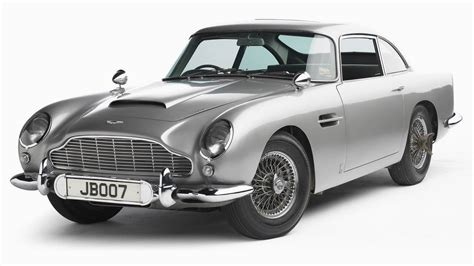 Bond Aston Martin Wallpaper by Bond Aston Martin Db5 Wallpaper 1600x900 1717