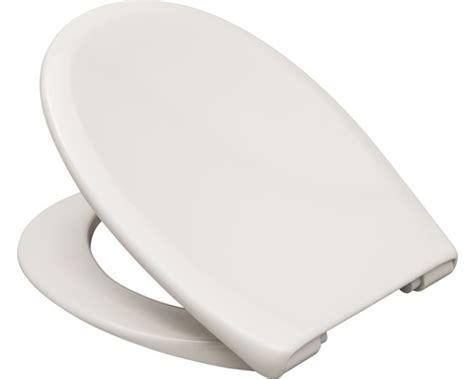 wc sitz pergamon wc sitz pergamon leicht abnehmbar mit absenkautomatik bei hornbach kaufen