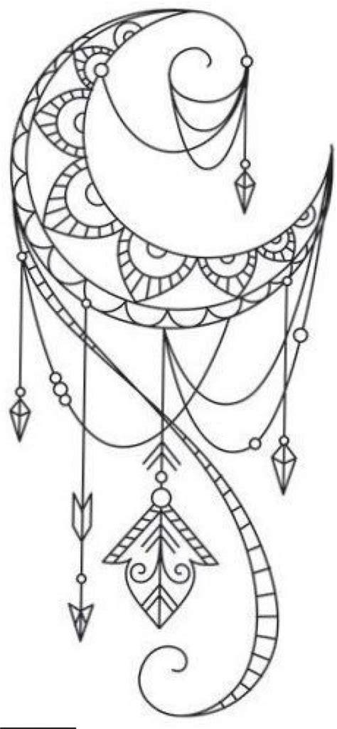 #hennatattoo #tattoo foot tattoo heart shoulder tattoos on women tattoo flower drawings tattoo